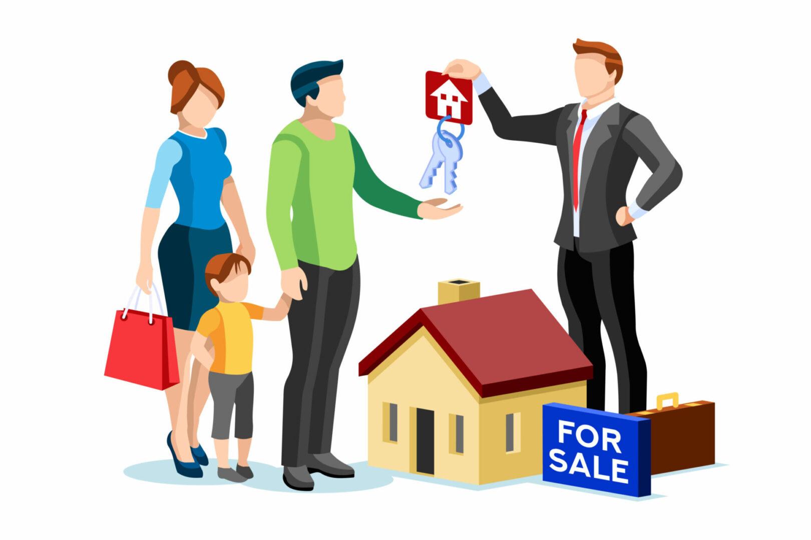 O que é o financiamento imobiliário? Riva Incorporadora