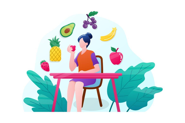 Como desenvolver e manter hábitos saudáveis? Riva Incorporadora
