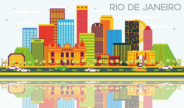 Morar no Rio de Janeiro? 4 motivos para escolher o bairro Jacarepaguá