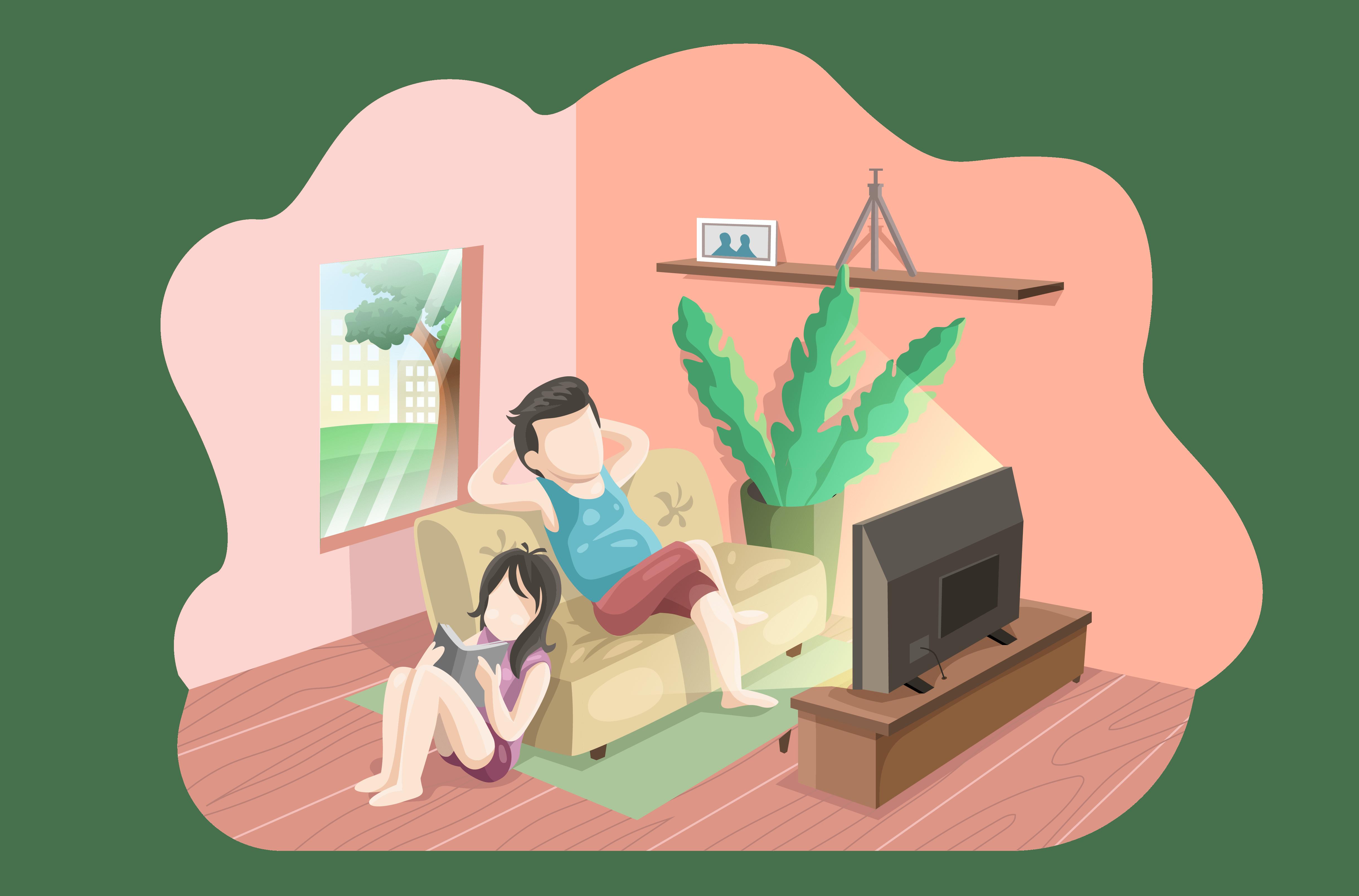 Sonho da casa própria: sou autônomo, posso realizar?