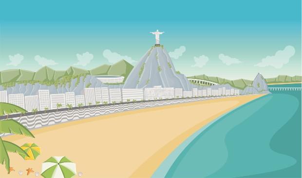 Quer morar bem no Rio de Janeiro? 6 regiões que você deve conhecer