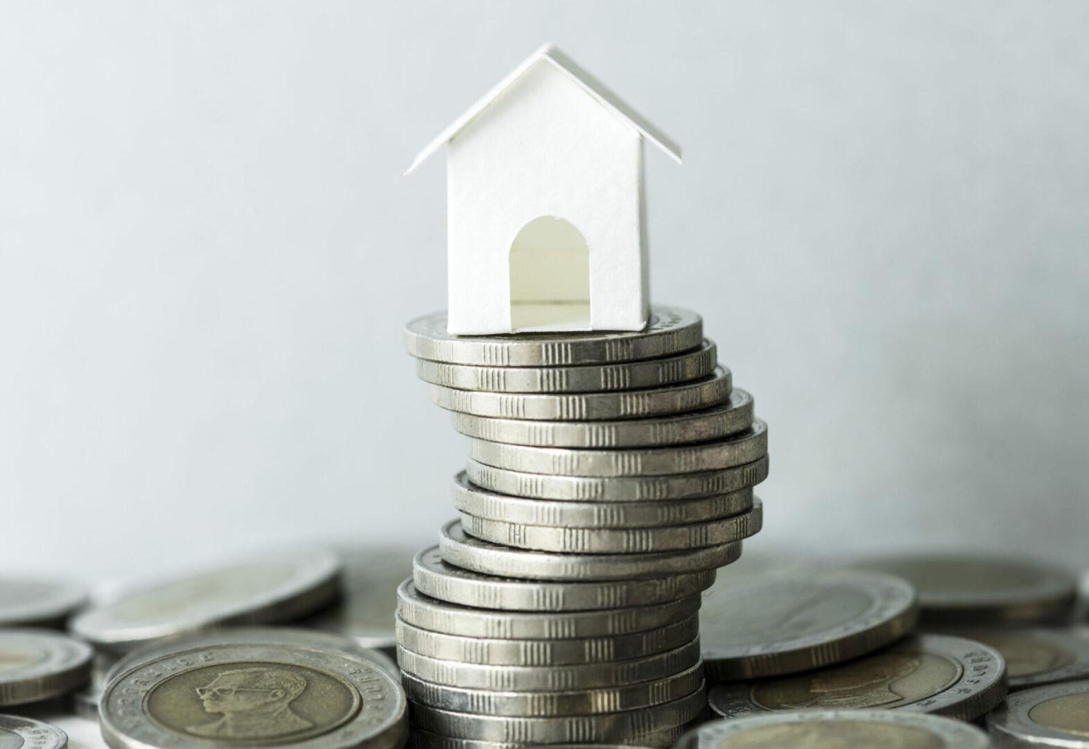 Financiamento imobiliário: 8 erros a serem evitados