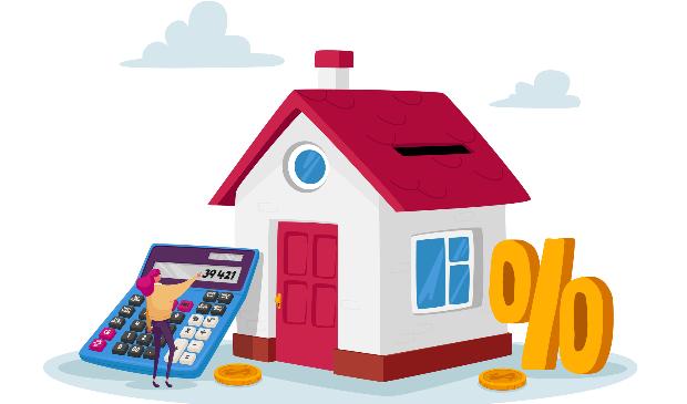Como financiar um apartamento? 8 passos essenciais Riva Incorporadora