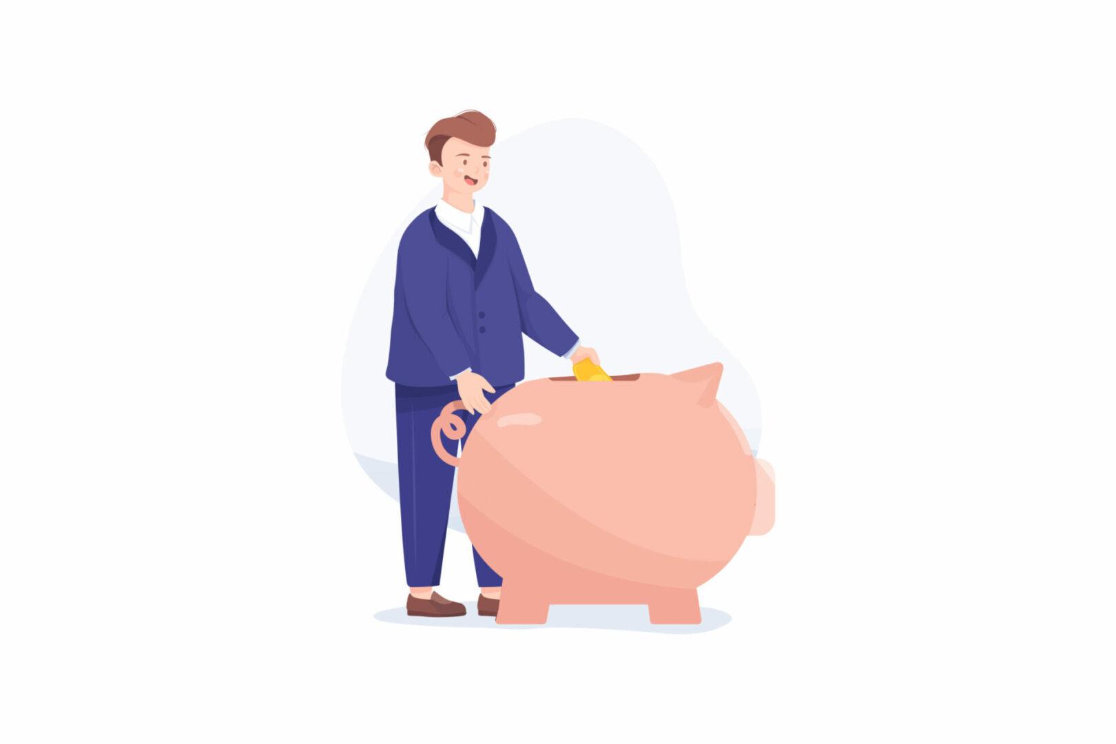 Você sabe como utilizar o FGTS para compra de imóvel? Entenda mais!