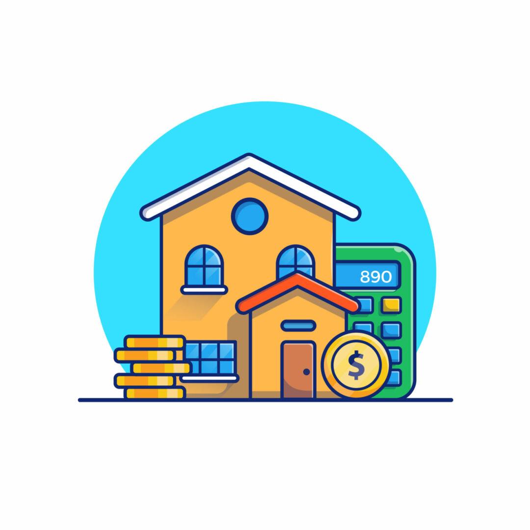 5 motivos para financiar pelo programa Minha Casa Minha Vida Riva Incorporadora