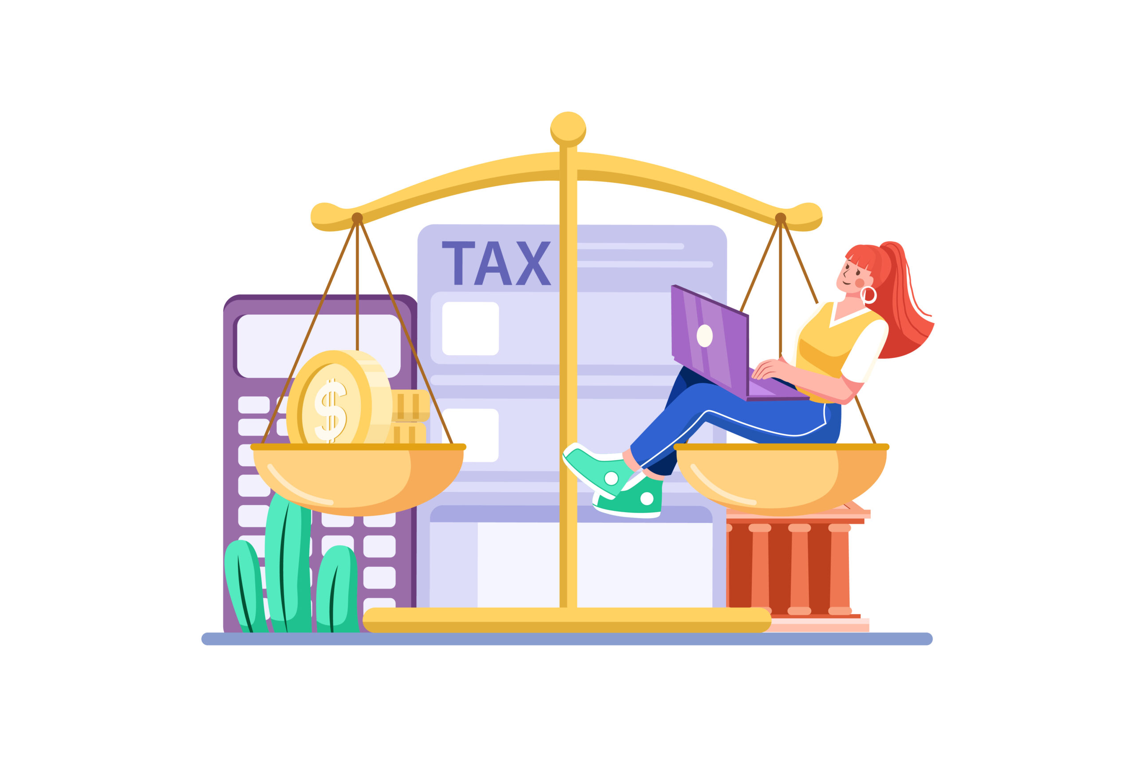 Como funciona o pagamento do Imposto de Renda?