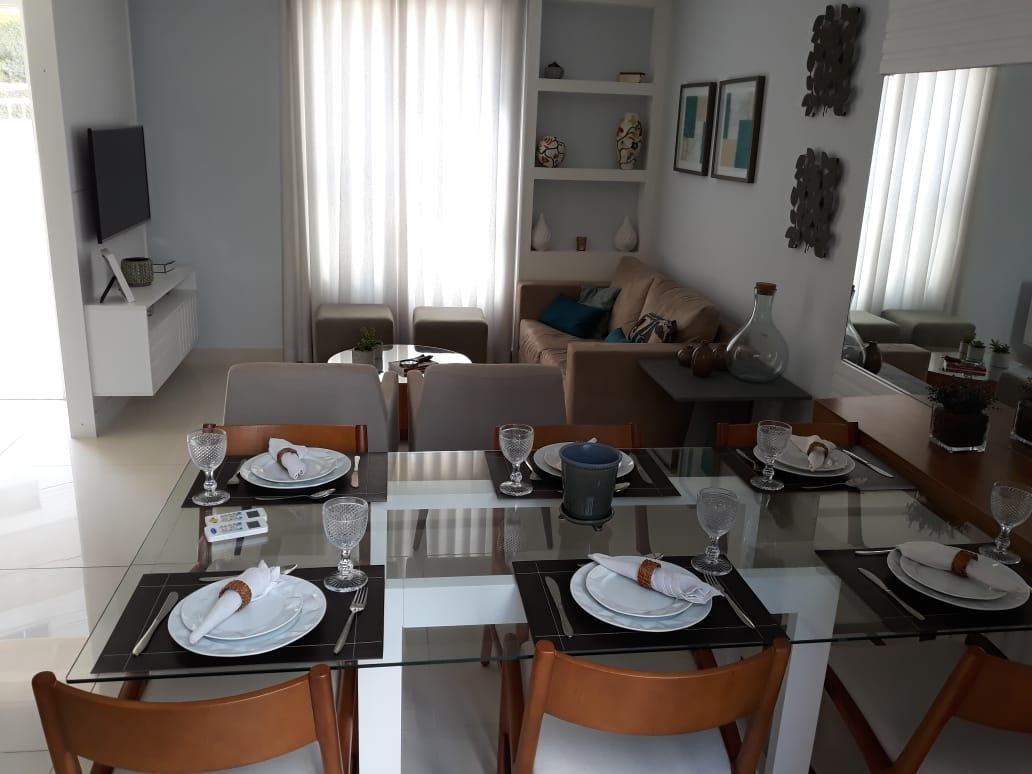 Apartamento novo: Vantagens de investir!