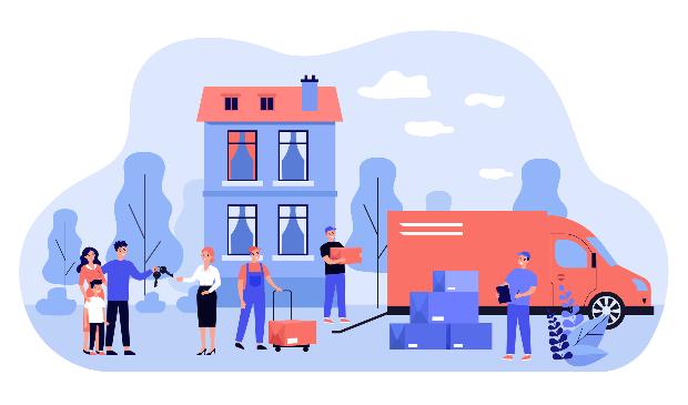 Comprar ou alugar imóvel: qual a melhor opção? Riva Incorporadora