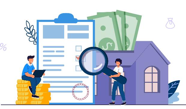 Como financiar um apartamento com renda baixa Riva Incorporadora