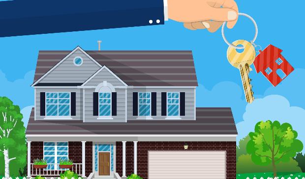Veja como funciona o financiamento do Casa Verde e Amarela