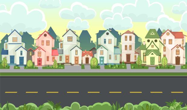 Quais as vantagens e desvantagens de morar no interior? Confira