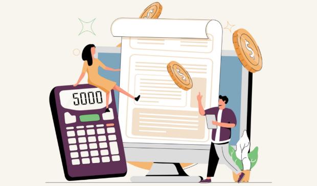 Como comprovar renda para o financiamento de imóveis?